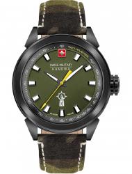 Наручные часы Swiss Military Hanowa SMWGB2100130