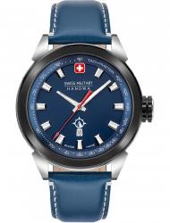 Наручные часы Swiss Military Hanowa SMWGB2100170