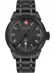 Наручные часы Swiss Military Hanowa SMWGH2100171