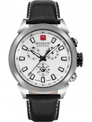 Наручные часы Swiss Military Hanowa SMWGC2100201