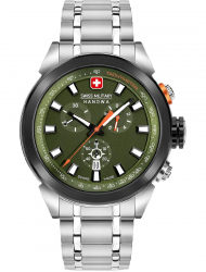 Наручные часы Swiss Military Hanowa SMWGI2100271