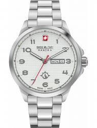 Наручные часы Swiss Military Hanowa SMWGH2100302