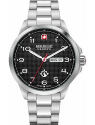 Наручные часы Swiss Military Hanowa SMWGH2100303