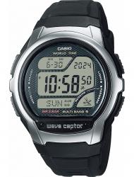 Наручные часы Casio WV-58R-1AEF