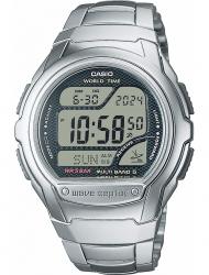 Наручные часы Casio WV-58RD-1AEF