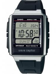 Наручные часы Casio WV-59R-1AEF