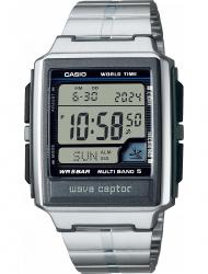 Наручные часы Casio WV-59RD-1AEF