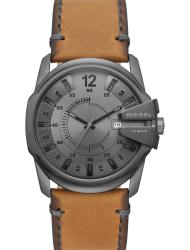 Наручные часы Diesel DZ1964