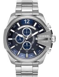 Наручные часы Diesel DZ4417