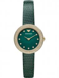 Наручные часы Emporio Armani AR11419