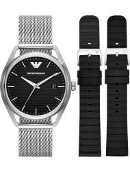 Наручные часы Emporio Armani AR80055