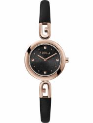 Наручные часы Furla WW00010007L3