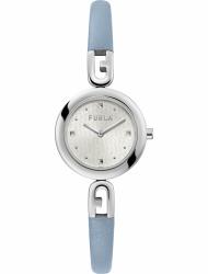 Наручные часы Furla WW00010008L1