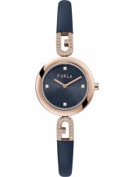 Наручные часы Furla WW00010011L3