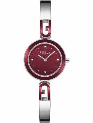 Наручные часы Furla WW00010012L1