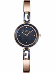 Наручные часы Furla WW00010013L3