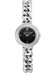 Наручные часы Furla WW00019001L1