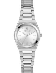 Наручные часы Furla WW00020010L1