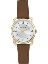 Наручные часы Furla WW00021001L2