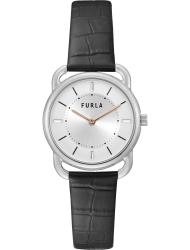 Наручные часы Furla WW00021004L1