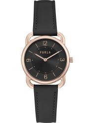 Наручные часы Furla WW00021013L3