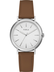 Наручные часы Furla WW00023001L1