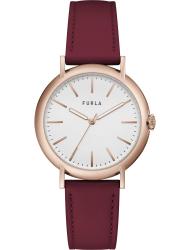 Наручные часы Furla WW00023002L3