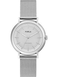 Наручные часы Furla WW00023008L1