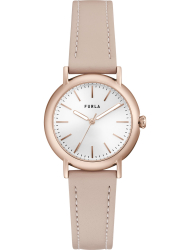 Наручные часы Furla WW00024001L3