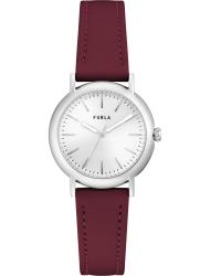 Наручные часы Furla WW00024002L1