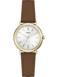 Наручные часы Furla WW00024003L2