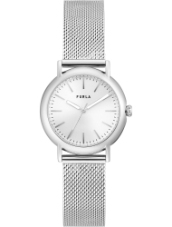 Наручные часы Furla WW00024004L1