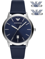 Наручные часы Emporio Armani AR80042