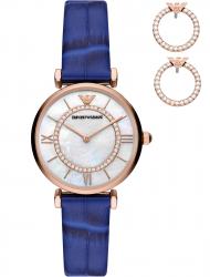 Наручные часы Emporio Armani AR80053