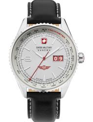 Наручные часы Swiss Military Hanowa SMWGB2101001