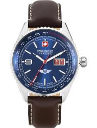 Наручные часы Swiss Military Hanowa SMWGB2101002