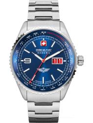 Наручные часы Swiss Military Hanowa SMWGH2101005