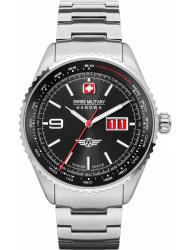 Наручные часы Swiss Military Hanowa SMWGH2101006