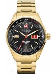 Наручные часы Swiss Military Hanowa SMWGH2101010