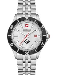 Наручные часы Swiss Military Hanowa SMWGH2100601
