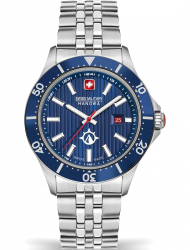 Наручные часы Swiss Military Hanowa SMWGH2100602