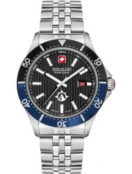 Наручные часы Swiss Military Hanowa SMWGH2100603