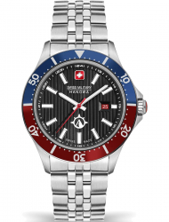 Наручные часы Swiss Military Hanowa SMWGH2100604