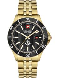 Наручные часы Swiss Military Hanowa SMWGH2100610