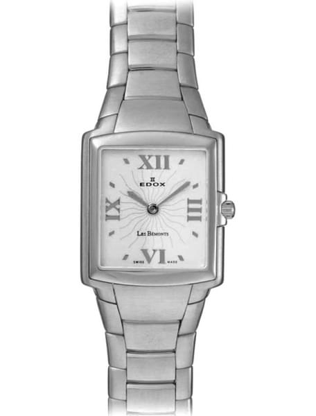 Наручные часы Edox 28126-3ARN
