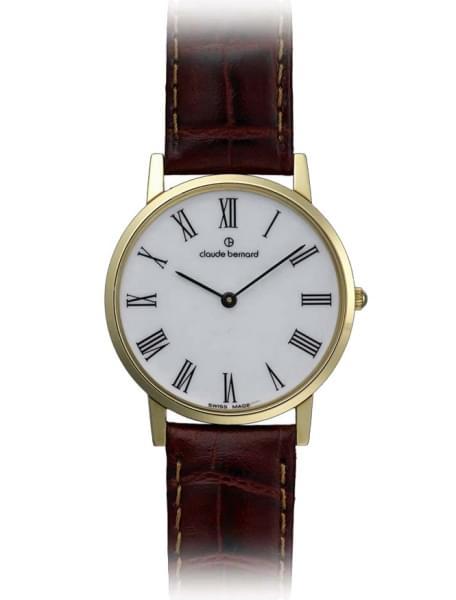 Наручные часы Claude Bernard 20060-37JBR
