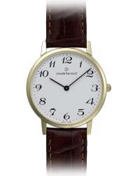 Наручные часы Claude Bernard 20061-37JBB