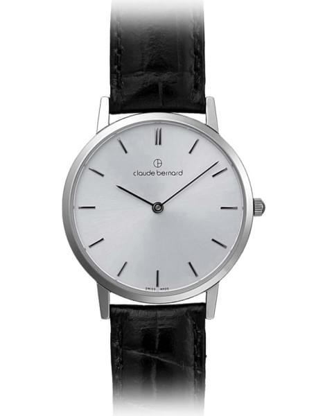 Наручные часы Claude Bernard 20061-3AIN