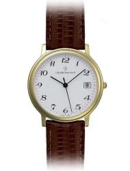 Наручные часы Claude Bernard 70149-37JBB