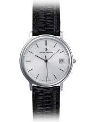 Наручные часы Claude Bernard 70149-3AIN